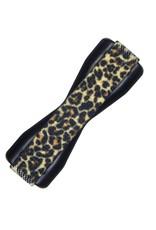 Lovehandle Phone Grip, Leopard