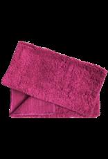 Shaggie Shaggie Dish Cloth, Berry Burst, S/2