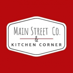 Main Street Co & Kitchen Corner