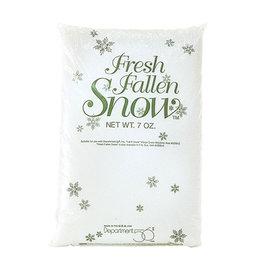 Department 56 Fresh Fallen Snow