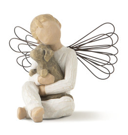 Willow Tree Angel of Comfort