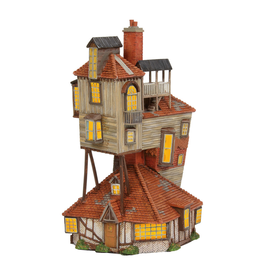 Department 56 The Burrow