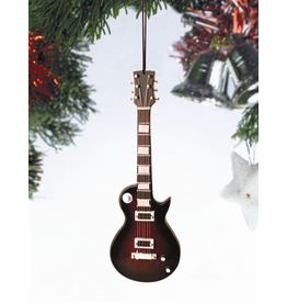 Broadway Gift Co Electric Guitar