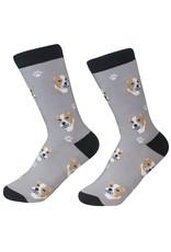 E&S Pets Pit Bull Socks