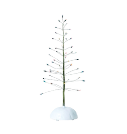 Department 56 Twinkle Brite Tree