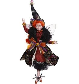 Mark Roberts Trick or Treat Fairy