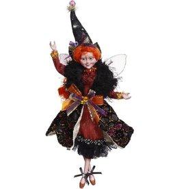Mark Roberts Trick or Treat Fairy