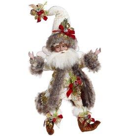 Mark Roberts Small Merry Christmas Fairy