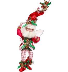 Mark Roberts Small Christmas Morning Fairy
