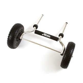 Hobie Heavy Duty Plug-In Cart