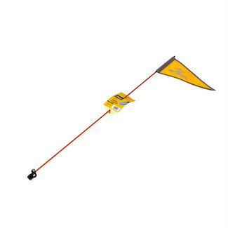 Hobie Hobie Safety Flag Assembly