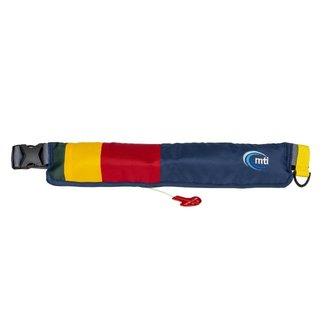 MTI Life Jackets 16G Belt Pack
