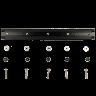 """YakAttack GT90/GTSL90 Backing Plate 8"""""""