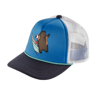 Patagonia K's Interstate Hat