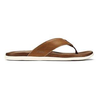 Olukai M's Nalukai Sandal