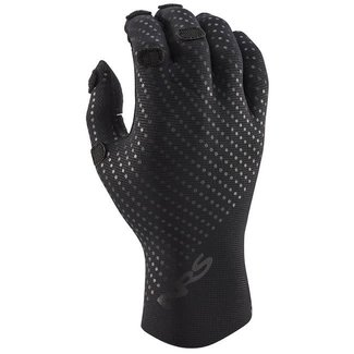 NRS, Inc Forecast 2.0 Gloves 2020