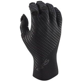 NRS, Inc Forecast 2.0 Gloves