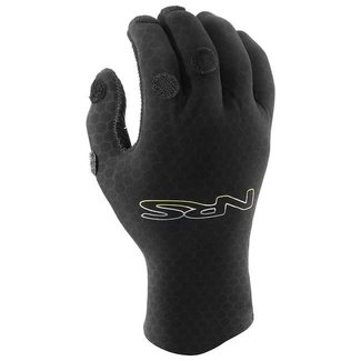 NRS, Inc NRS Forecast Gloves