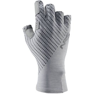 NRS, Inc Skelton UV Glove