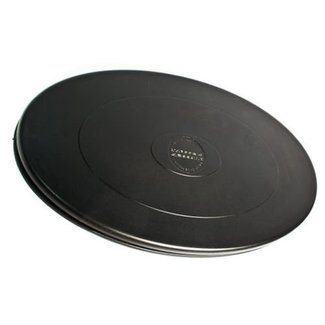 Valley Sea Kayaks VCP Oval Hatch Cover