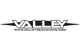 Valley Sea Kayaks