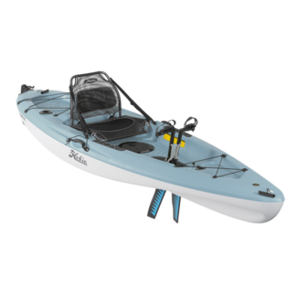 Hobie Passport 10.5