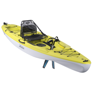 Hobie Passport 12