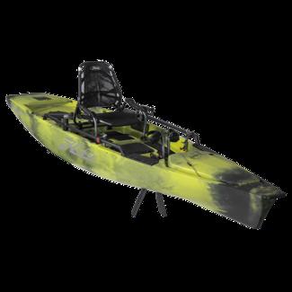Hobie Mirage Pro Angler 14 w/ 360 Drive Technology