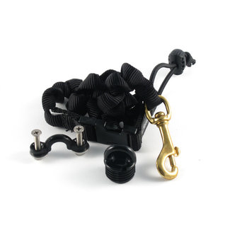 Hobie Leash Kit - MirageDrive
