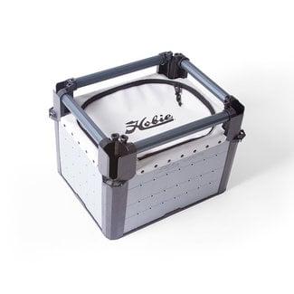 Hobie H-Crate Soft Cover