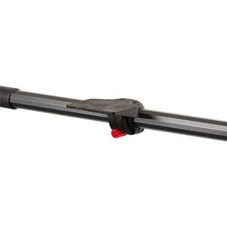 Hobie H-Rail/Mounting Plate