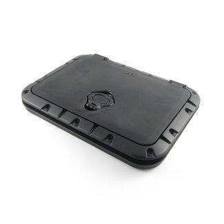 Hobie Rectangular Hatch Kit, Horizontal