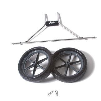 Hobie Eclipse Plug-in Cart