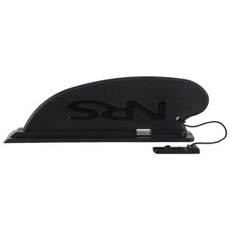"NRS, Inc NRS 2"" Inflatable SUP Fin"