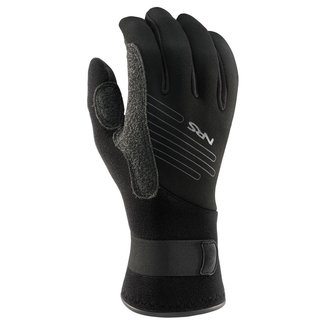 NRS, Inc NRS Tactical Gloves