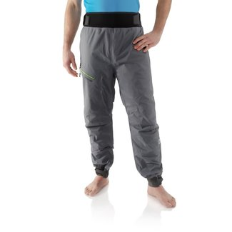 NRS, Inc M's Endurance Pants