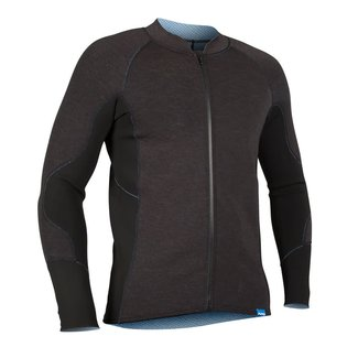 NRS, Inc M's Hydroskin 1.5 Jacket