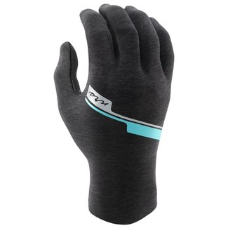 NRS, Inc W's HydroSkin Gloves