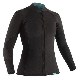 NRS, Inc W's Hydroskin 1.5 Jacket