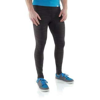 NRS, Inc M's Hydroskin 0.5 Pants