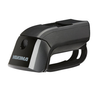 Yakima TimberLine (4 Pack)