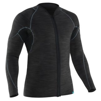 NRS, Inc M's HydroSkin 0.5 Jacket