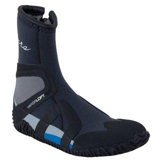NRS, Inc W's Paddle Shoe