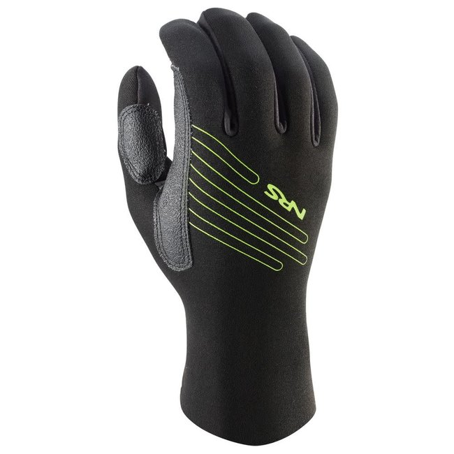 NRS, Inc Utility Gloves
