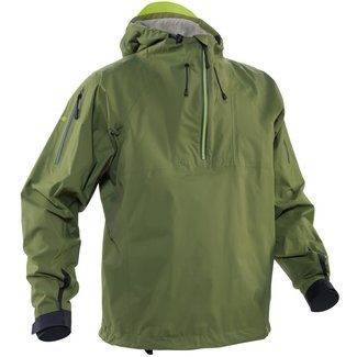 NRS, Inc M's High Tide Splash Jacket