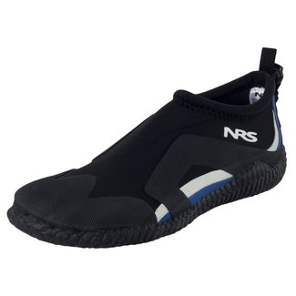 NRS, Inc Kicker Remix Paddle Shoe