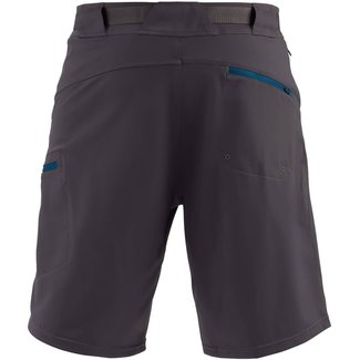 NRS, Inc M's Guide Shorts
