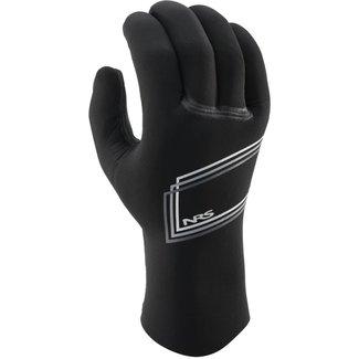 NRS, Inc Maxim Glove