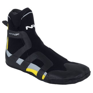 NRS, Inc Freestyle Water Shoe