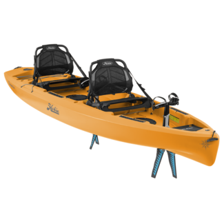 Hobie 2019 Compass Duo